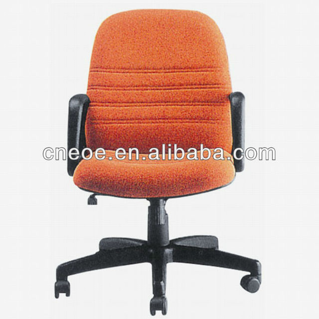 Modern Furniture Drawings drawing high chair-source quality drawing high chair from global
