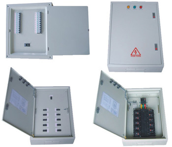Electrical Panel Board Accessories For Panel Mcc Low