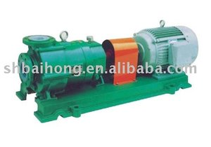 Long Coupled Magnetic Pump(Magnetic Pump,Mag drive Pump)