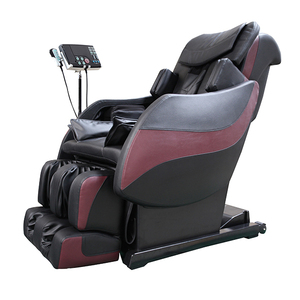 HD-8006 Home furniture/massager chair/new products looking for distributor