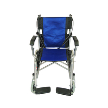 China manufacturer Spray frame wheel chair accessories with wheels