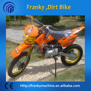 80cc 2 Stroke Dirt Bike, 80cc 2 Stroke Dirt Bike Suppliers and