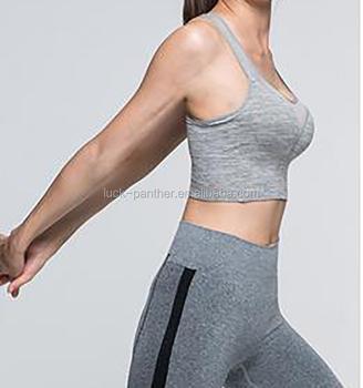 Yoga sexy back