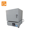 Laboratory Equipment High Tempetature Electric Smelting Furnace