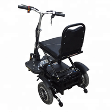 Hot sale Electric Wheelchair adult scooters for disabled ML-6007Y