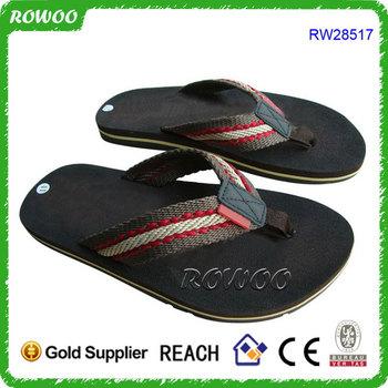 a4840311d10568 Eco Friendly Flip Flops Oem