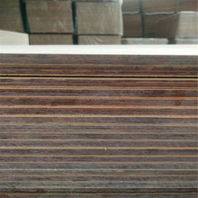 28mm Container Flooring Plywood,Container Wood Floor,Container Plywood