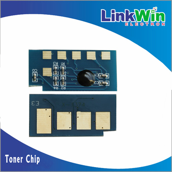 Printer Toner Chip For Hp Laserjet M436n M436nda Printer Cartridge