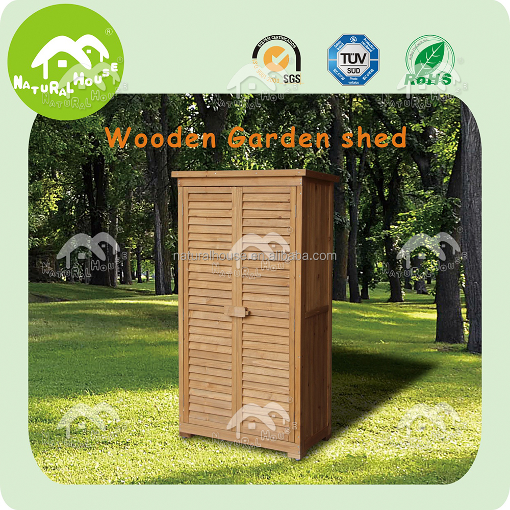 Prefabricated Storage Shed Wholesale, Shed Suppliers   Alibaba