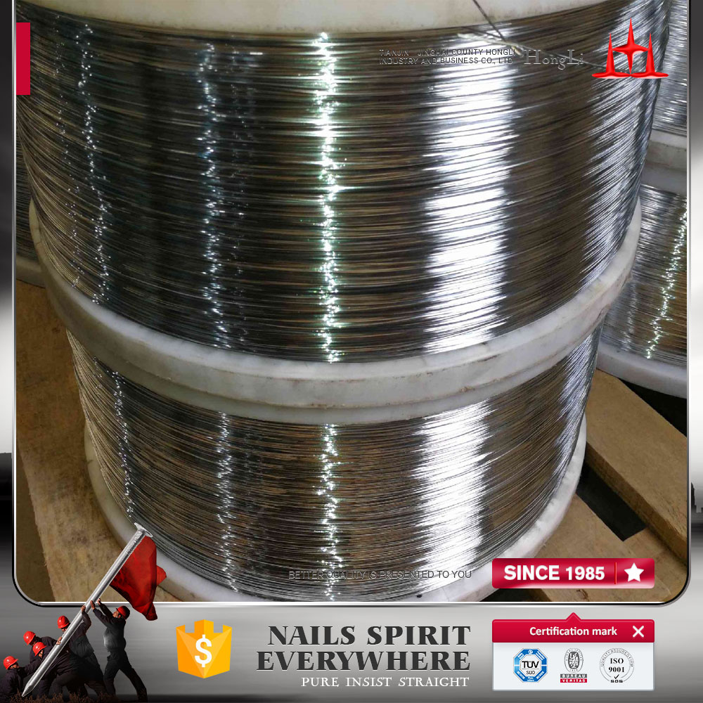 Galvanized Banding Wire, Galvanized Banding Wire Suppliers and ...