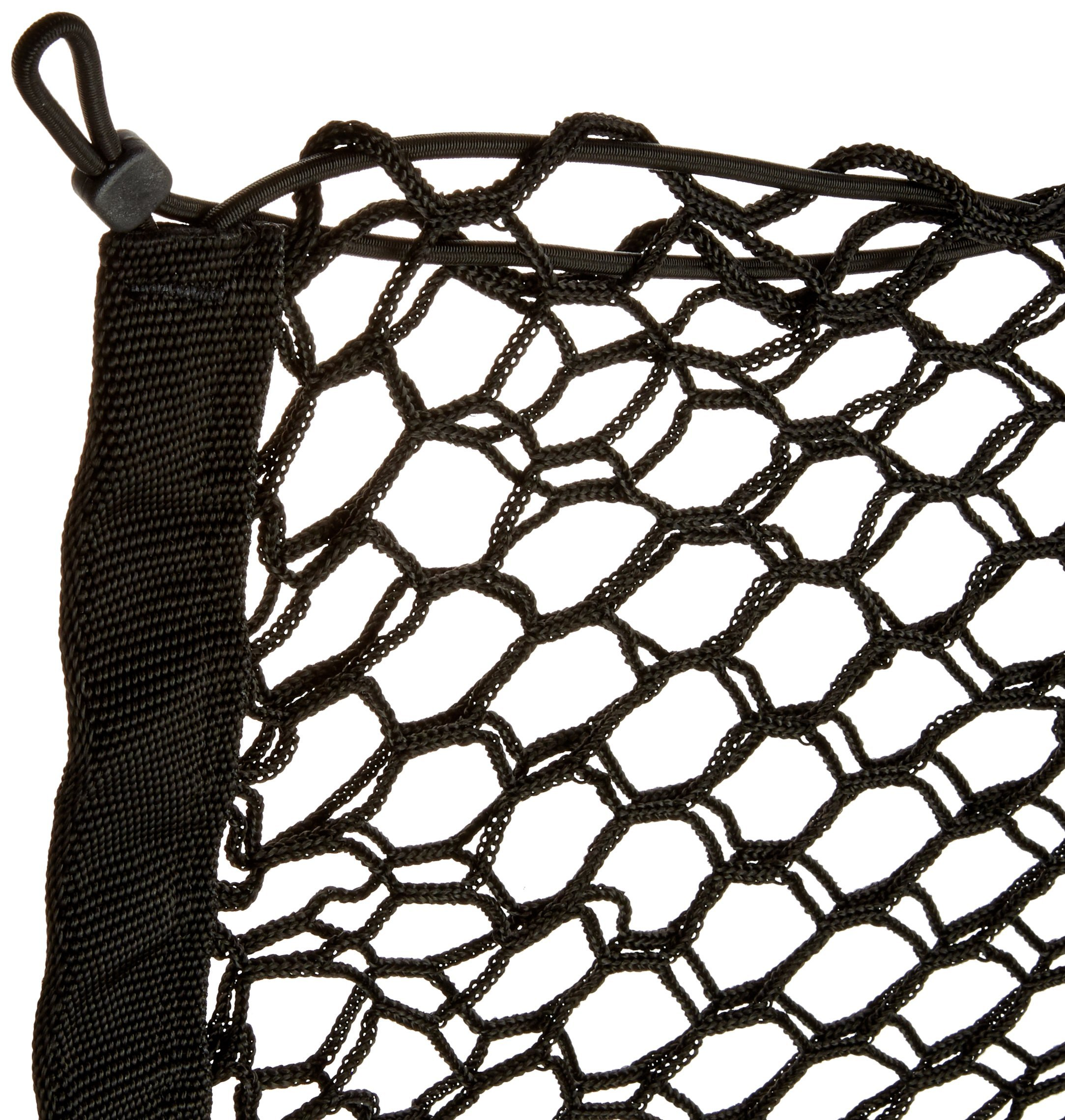 Toyota PT347-89031 Cargo Storage Net for 2003 - 2009 4Runner