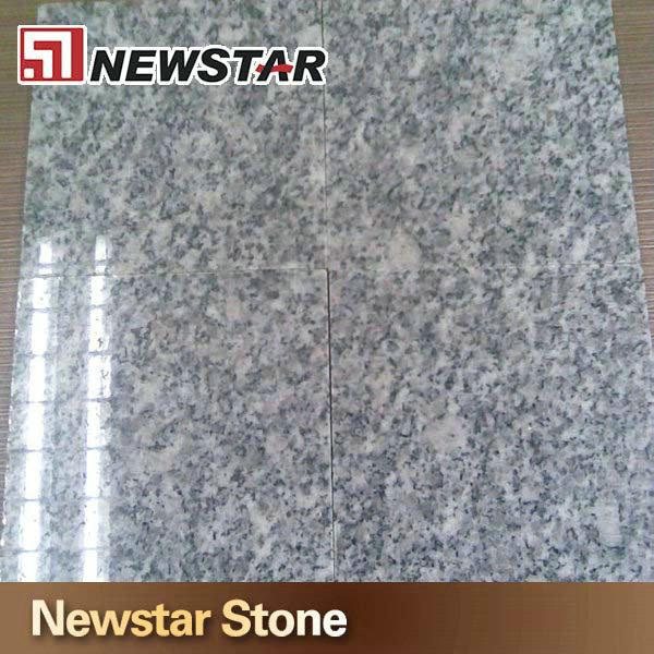 newstar granit marbre naturel bas prix pour la vente granite id de produit 500003936786 french. Black Bedroom Furniture Sets. Home Design Ideas