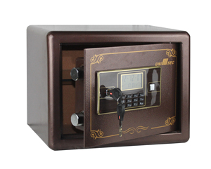Safe,Safe Box,Digital Safe(USE-WD300)
