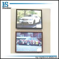 picture framelight box,acrylic box