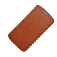 Retro cases for phones Lava Iris 550Q with stand function cases