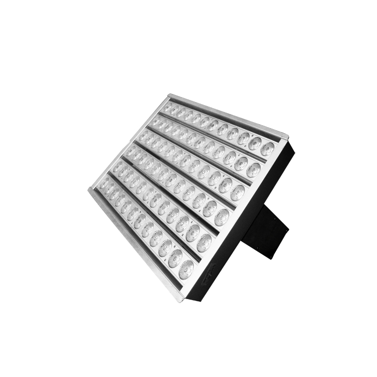 Factory direct supply industrial warm led outdoor <strong>floods</strong> with low price