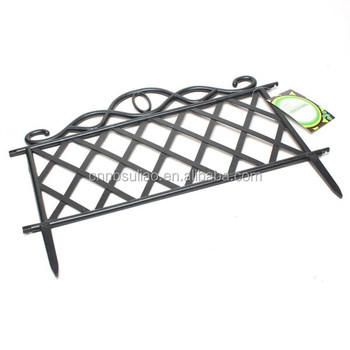 Decorative Garden FenceSmall Garden FenceBlack Garden Fence Buy