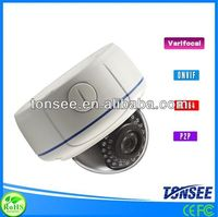 home WIFI vivitar dvr 910 IP Camera (BE-IPW X22 Series)