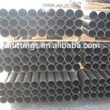 cast iron drainage pipes