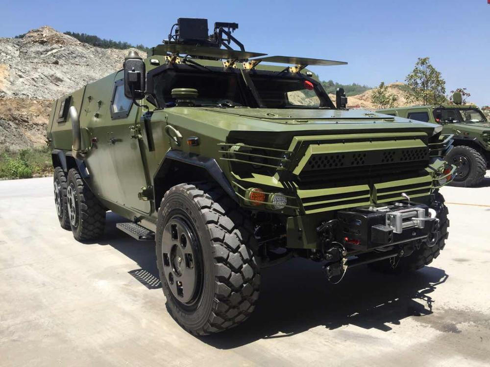 Armored Truck For Sale >> New Truck 4x4 Military Armored Vehicle For Sale Buy 4x4 Military Armored Vehicle For Sale Military Truck Armored Vehicle For Sale Product On