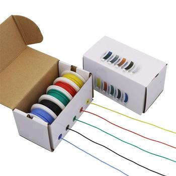 cheap electrical wire cable prices