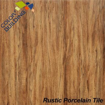 20x90 Tile And Wood Floor Combination Buy Tile And Wood Floor
