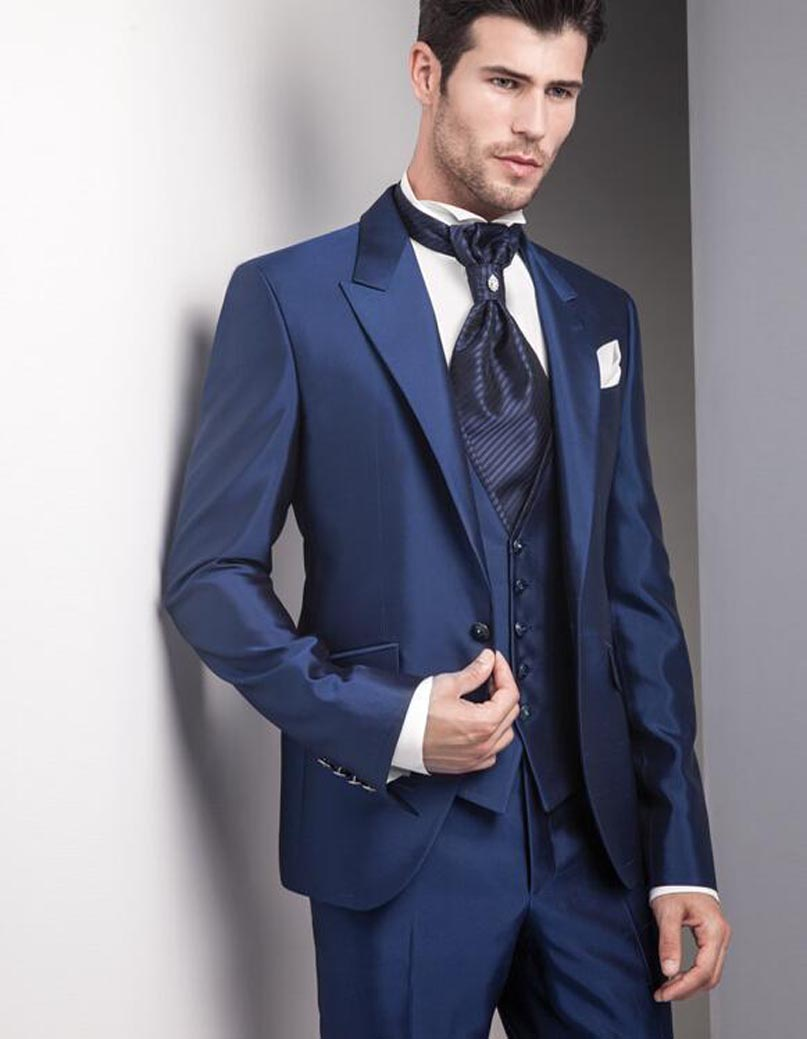 Shop for men's blue suits in all shades of blue including dark blue & navy blue. Find the latest men's designer blue suit styles from Men's Wearhouse. × Restrictions apply. Wedding (54) Material.
