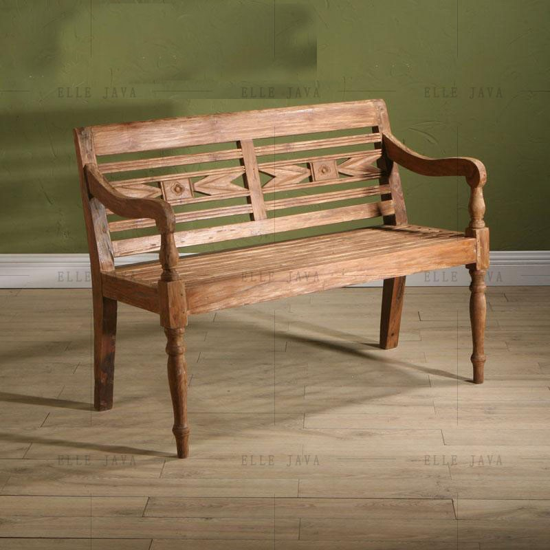 Prime Old Teak Wood Leisure Garden Bench Buy Outdoor Wood Bench Reclaimed Wood Bench Garden Furniture Round Bench Product On Alibaba Com Uwap Interior Chair Design Uwaporg