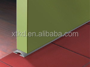 Interior door bottom seal images glass door design best quality interior door bottom seal weather strip door best quality interior door bottom seal weather planetlyrics Choice Image