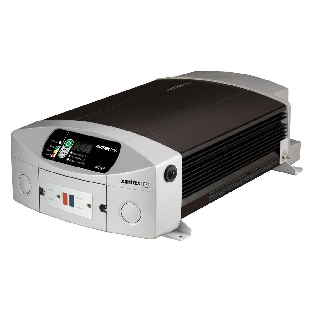 Cheap Inverter Circuit, find Inverter Circuit deals on line at ...
