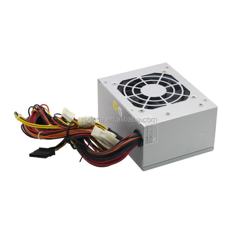 Micro Atx Power Supply 250w 5v 40a 12v20a 15v16a 24v10.4a 12v 21a ...