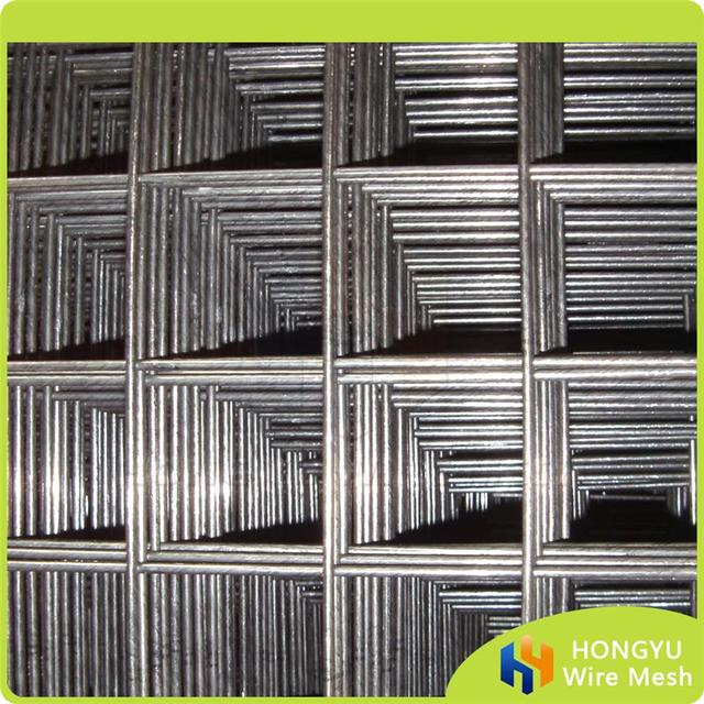 Buy Cheap China galvanized reinforcement concrete mesh Products ...