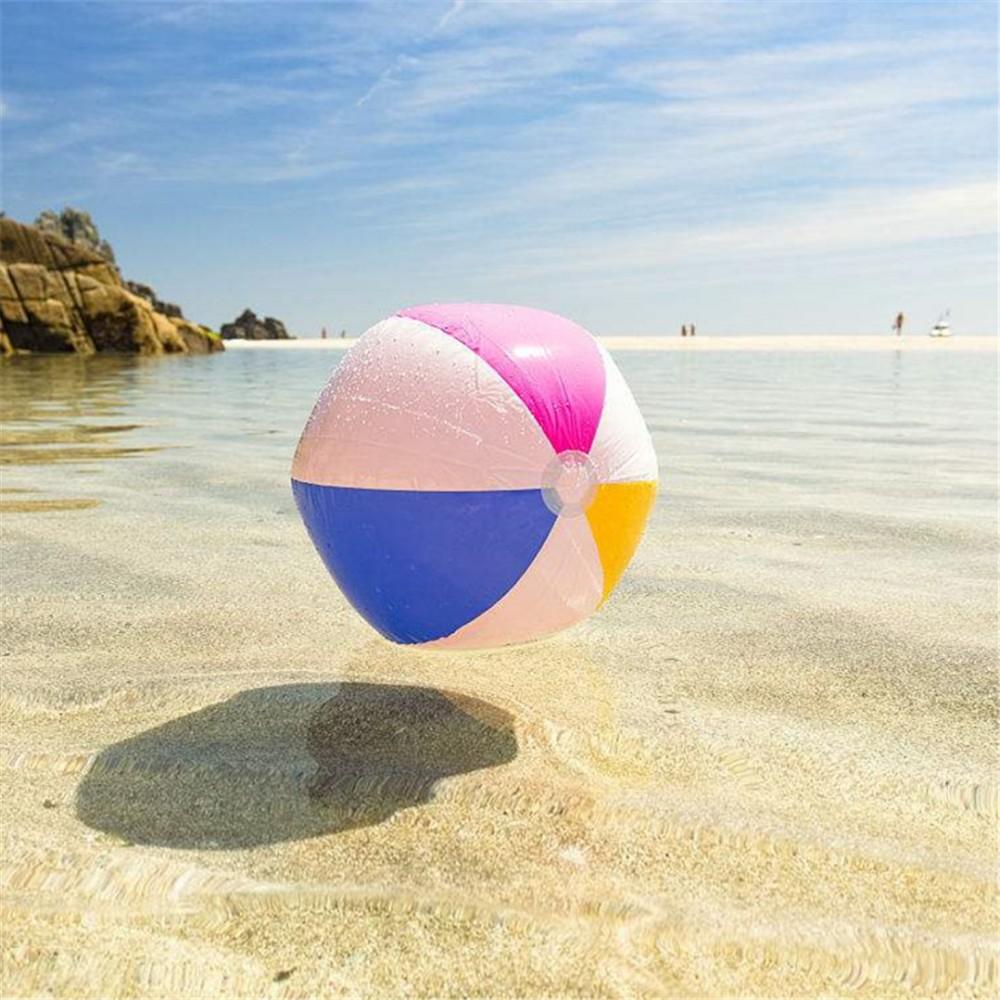beach ball image - 1000×1000