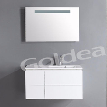 import product ideas new white mirror dresser hotel bathroom furniture