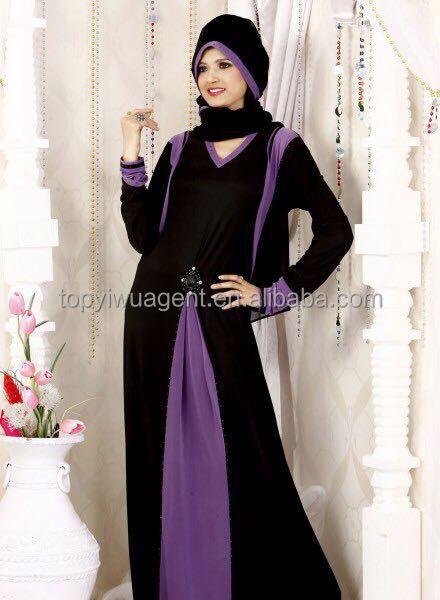 sexy muslimische Frauen Bilder
