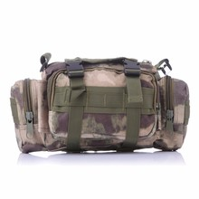 camel army travel bag parts charlie customised sport slide handle military shoulder bag umbrella heavy duty army duffel bag
