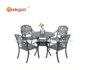Furniture S South Africa Master Design Rej Steel Dining Room Manufacturers Mexico