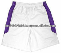lakers short basketball