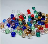 furnace color bead