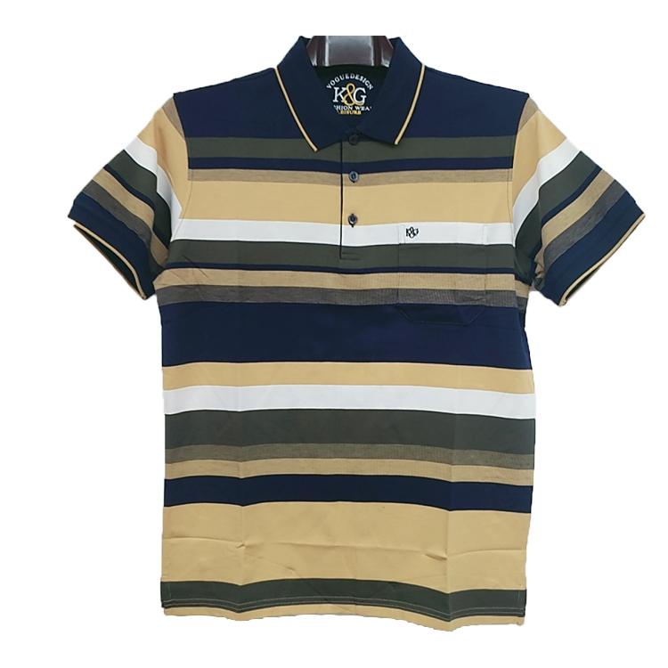 cece1f5f291fc مصادر شركات تصنيع بنغلاديش الملابس بالجملة وبنغلاديش الملابس بالجملة في  Alibaba.com