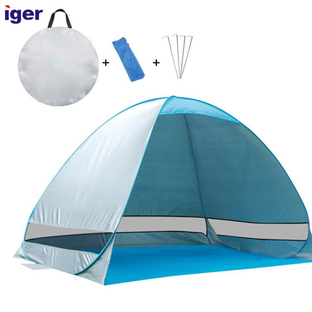 cheap 1 person pop up tent  sc 1 st  Alibaba & pop up tent 1 person-Source quality pop up tent 1 person from ...