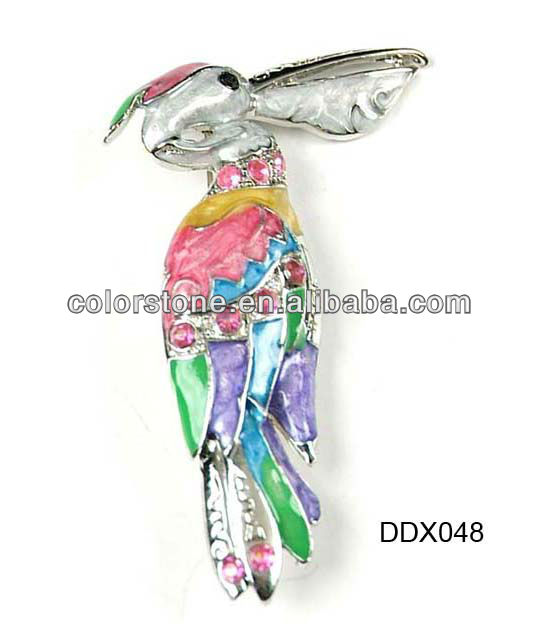 Angel and star brooch pin ,brooches with shell, costume brooch with safety pin