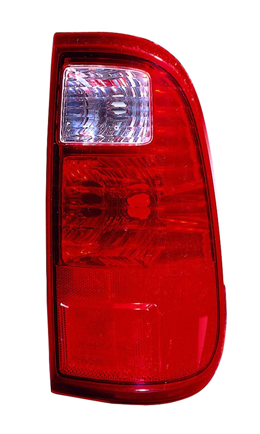 Get Quotations · Depo 330-1936R-UC Ford Super Duty Right Hand Side CAPA Certified Tail L&  sc 1 st  Alibaba & Cheap Depo Auto Lamp Taiwan find Depo Auto Lamp Taiwan deals on ...