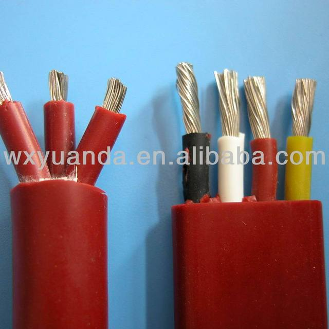 Buy Cheap China power cable control cables Products, Find China ...