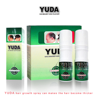 Best sale natural hair loss treatment for men yuda pilatory hair growth