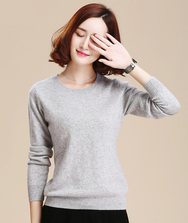 Free shipping & returns on women's sweaters, cardigans, oversized sweaters at megasmm.gq Shop hooded cardigans, cowl necks, turtlenecks, cable knits & more from top brands.