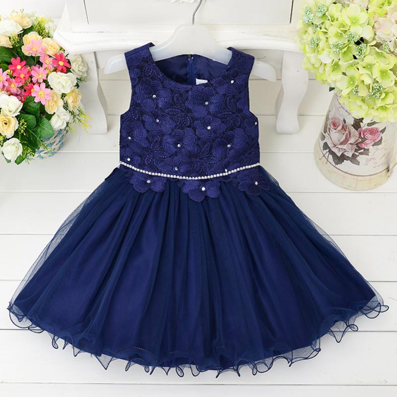 Royal Embroidered Children Gown Handmade Wedding Party Dress Newborn Girls  Dresses L15100 - Buy Wedding Party Dress,Handmade Girl Dress,Newborn Baby  Dress ...