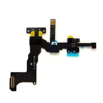 Original New Replacement for iPhone 6S Front Camera with Proximity Sensor Flex Cable