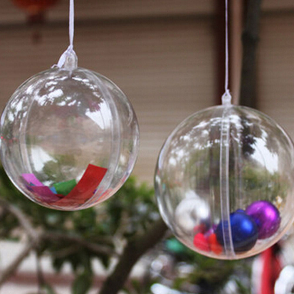 Online Buy Wholesale plastic outdoor christmas decorations ...