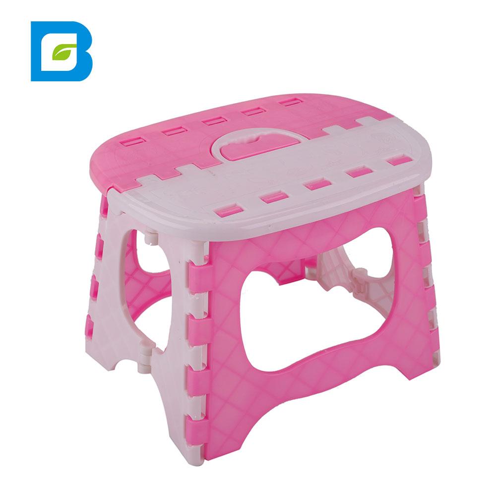 Wholesale Folding Plastic Stools Online Buy Best Folding